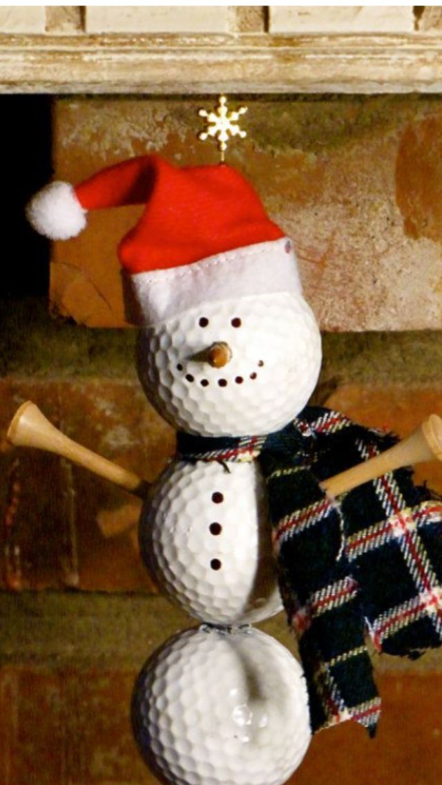 Pin By Fabulous Frog Creations On Christmas Ornaments To Make And Paint Diy Christmas Ornaments Snowman Crafts Christmas Ornaments