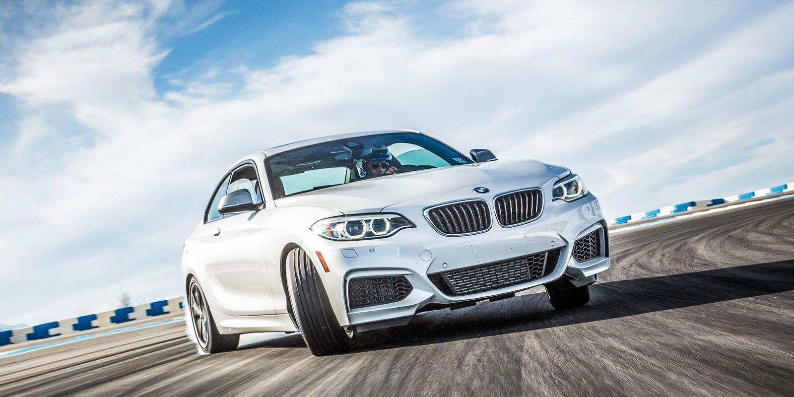 The Best BMWs You Can Buy Today