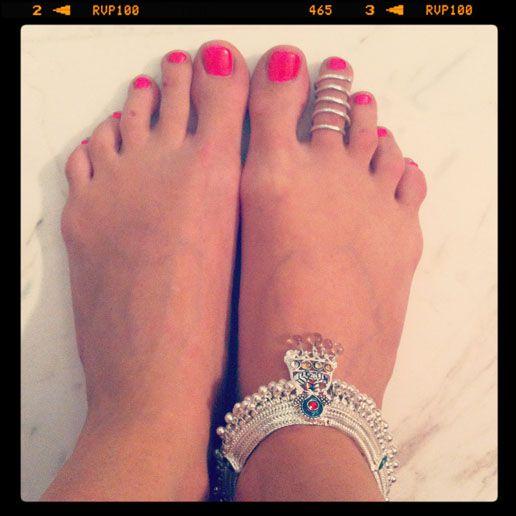 Madame de Rosa - Blog - Part 22