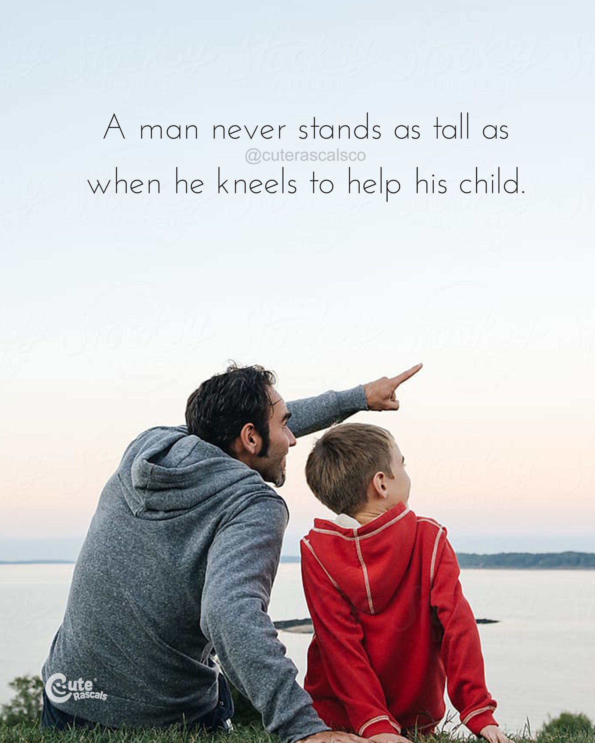 30 Father And Son Quotes And Sayings Father Son Quotes Son Quotes Father Quotes