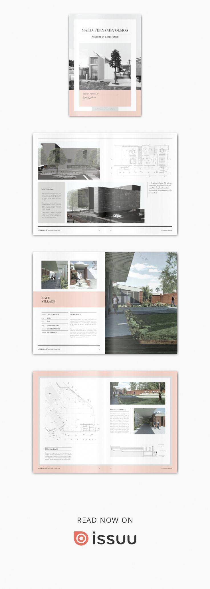 Interior design portfolio inspiration maria fernanda olmos architecture interiordesignportfolioinspiration also rh pinterest