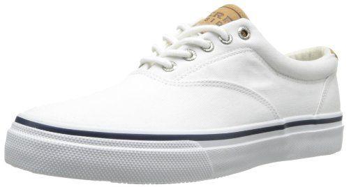 Sperrys men shoes