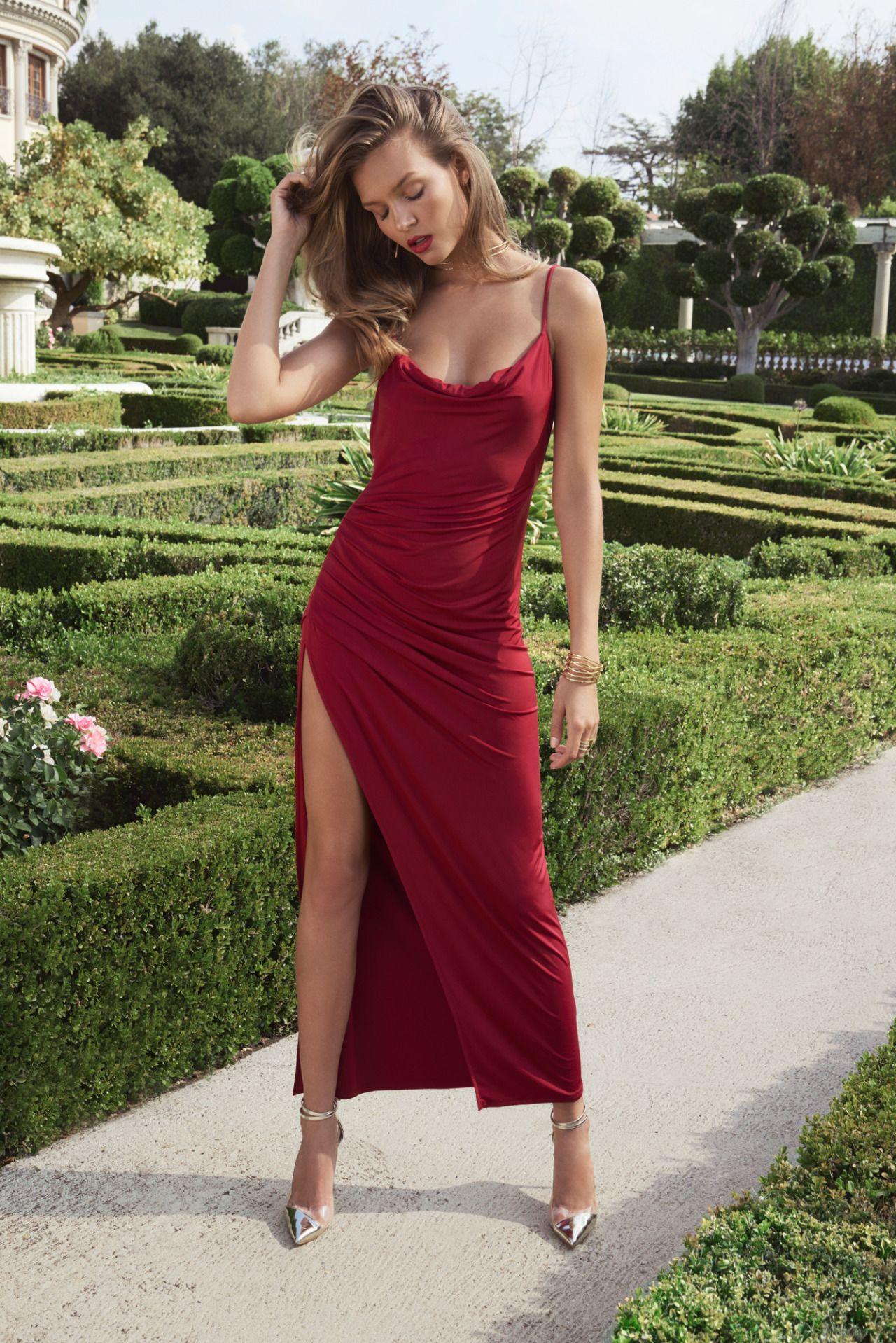 tumblr nysmz 8 F 8 e U 1 qzx 0 ymo 1 1280 | Dresses | Josephine
