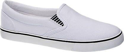 Vty Slipper   Alle meine Schuheall my shoes