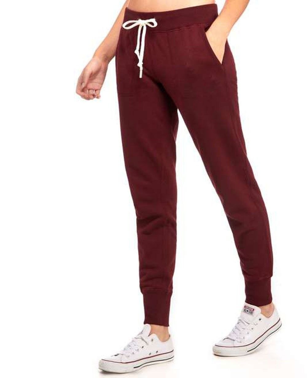 c1ac630312e5 Pin by Quick Apparels on Women Sweat Pants   Biker Joggers