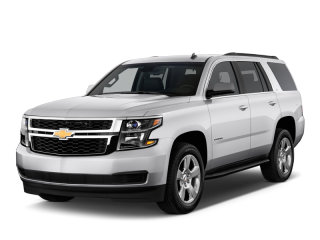 Carrentals Com Welcome Chevrolet Tahoe Chevrolet Suburban