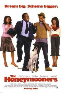 Watch The Honeymooners 2005 On ZMovie Online - http://zmovie.me/2013/10/watch-the-honeymooners-2005-on-zmovie-online/