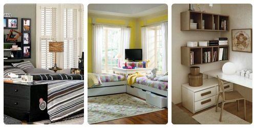 Karen S   Bedroom furniture placement, Furniture placement ...