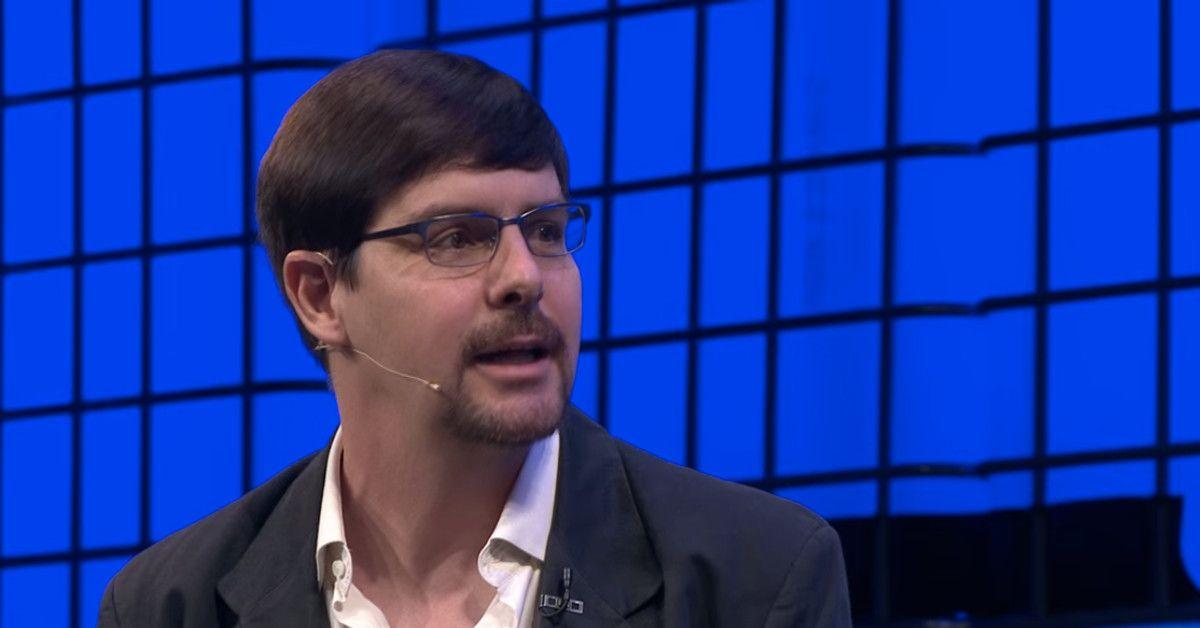 ギャビン・アンドレセン「オフチェーンだけではビットコインの問題は解決できない」   ビットバンク マーケット情報