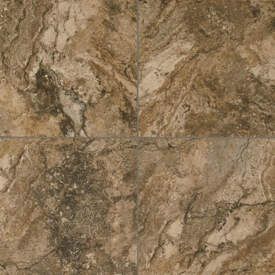 Taranto Travertine by VeroStone from Carpet One | Tile ...