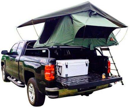 Tepui Tents Kukenam Sky 3 Tent Grey  sc 1 st  Pinterest & Tepui Tents Kukenam Sky 3 Tent Grey | Tents and Products