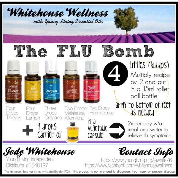 """""""The Flu Bomb"""" by jewhite76 on Polyvore"""