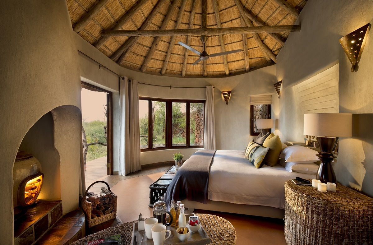 Madikwe safari lodge south africa built in luxury madikwe safari lodge south africa built in arubaitofo Image collections