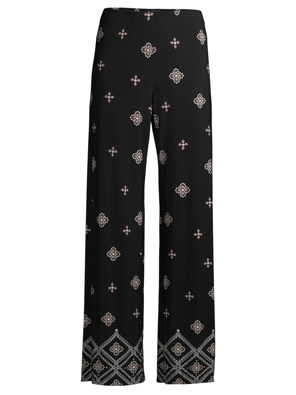 Pin On Wear2shine Pants [ 1333 x 1000 Pixel ]