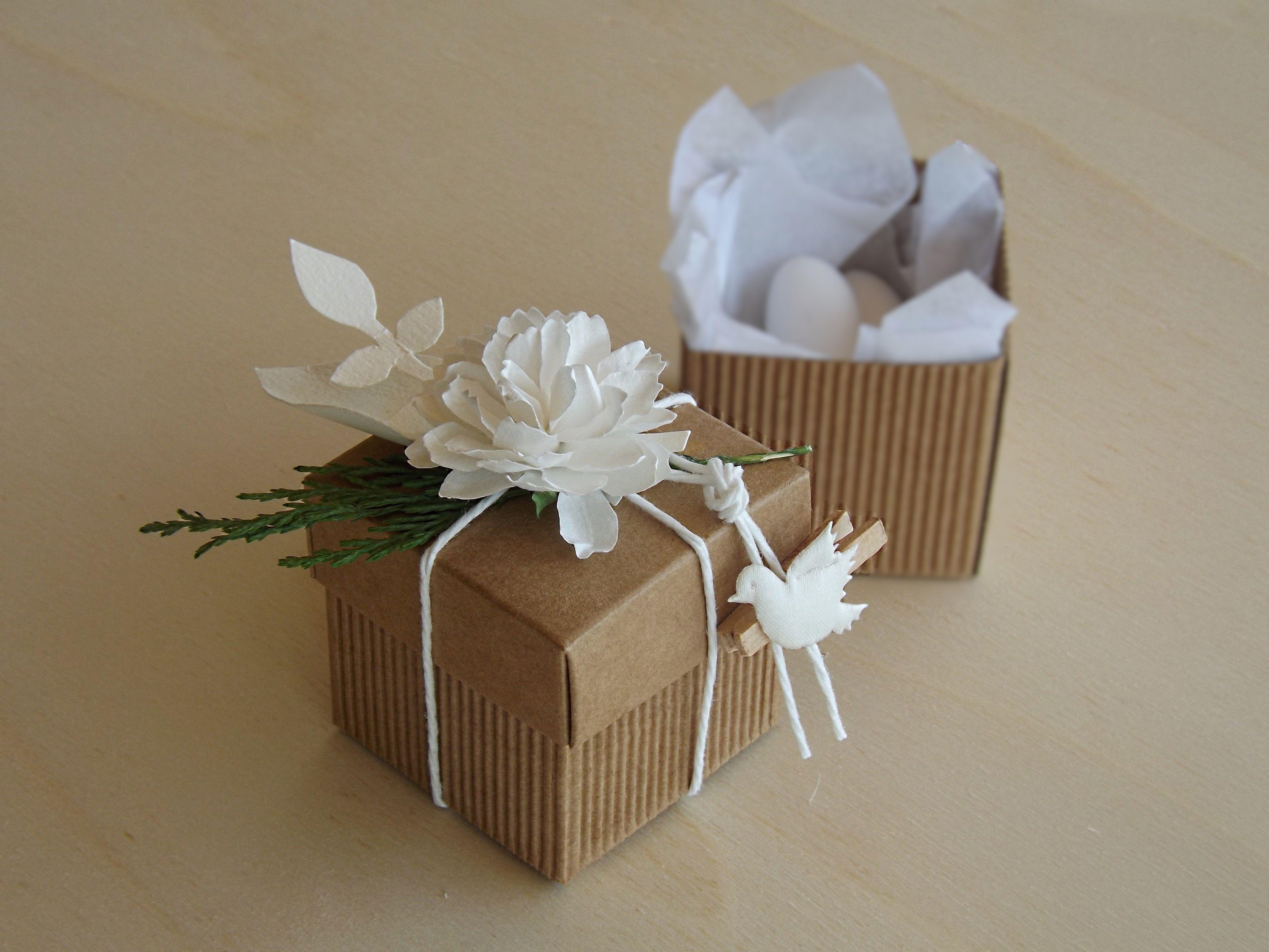 Confetti Segnaposto Matrimonio.Segnaposto Con Confetti Ideale Per Un Matrimonio Battesimo