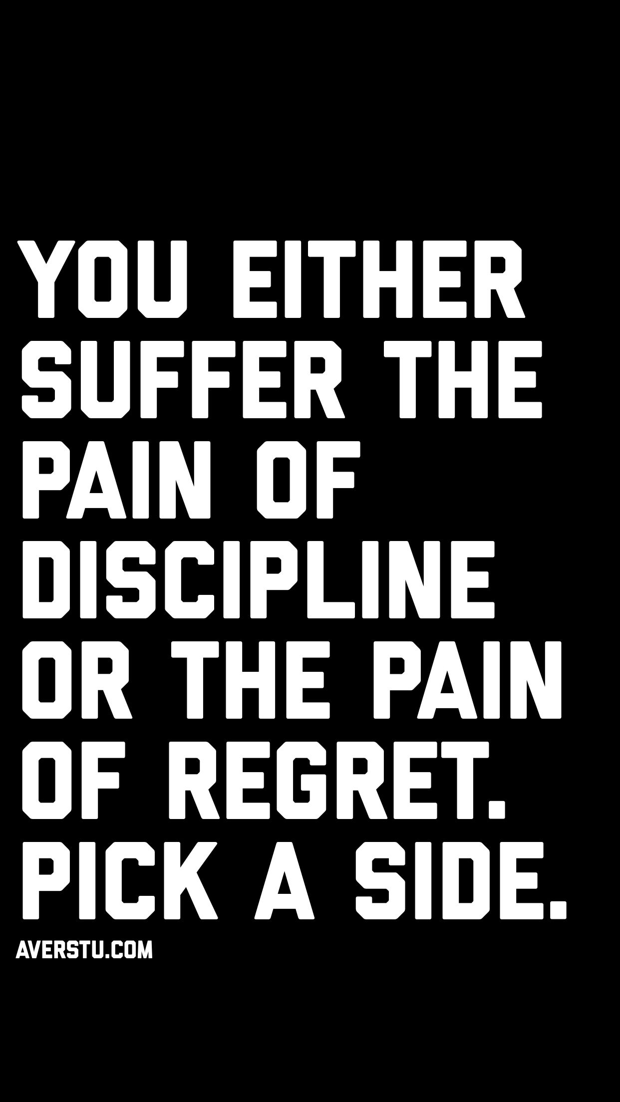 1200 Motivational Quotes Part 2 The Ultimate Inspirational Life Quotes Regret Quotes Inspiring Quotes About Life Tough Quote
