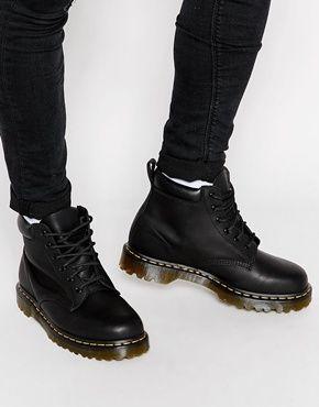 Men's Shoes | Footwear For Men | ASOS