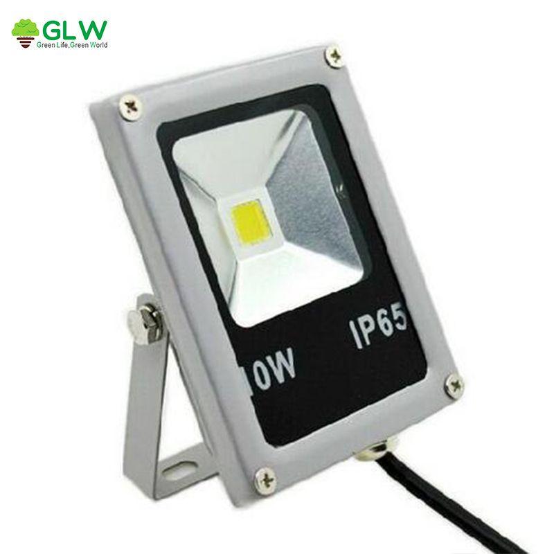ip65 waterproof floodlights 10w 20w 30w 50w rgb led flood light outdoor lights flutlicht refletor lamp - Led Flood Lights Outdoor