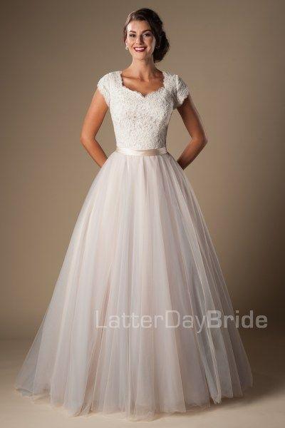 Wedding Dresses Utah.Wedding Dress S In Utah Wedding Dresses