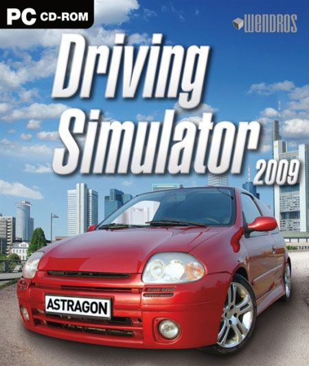 Free Download Pc Games City Car Driving Simulator Full Version