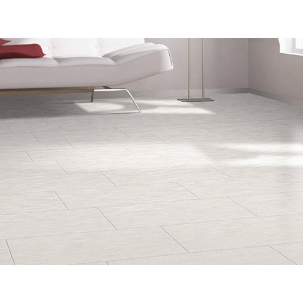 1 59 Per Sqft Soho Lafayette Porcelain Tile 12in X 24in 912402444 Floor And Decor