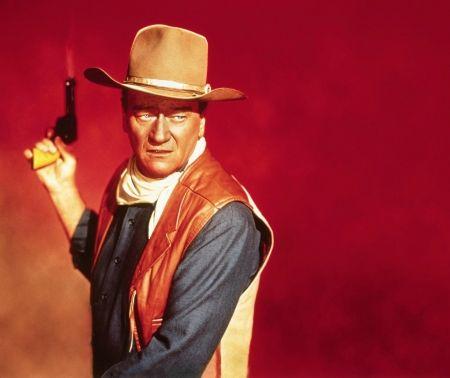 John Wayne Desktop Nexus Wallpapers John Wayne Wayne Classic Portraits
