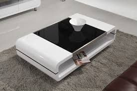 Image Result For Wooden Center Table Designs With Glass Top