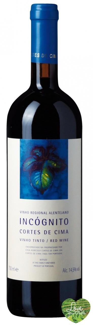 Pin By Ignacio On Cocinas Tradicionales Red Wine Wine Drinks Wine And Liquor