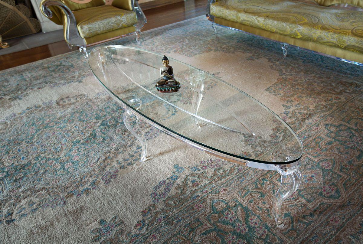 Elysee Coffee Table Acrylic Coffee Tables Acrylic Furniture Acrylic Furniture Coffee Table Acrylic Coffee Table [ 807 x 1200 Pixel ]