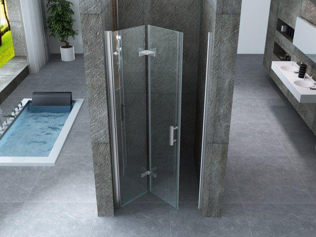 Nicchie Bagno ~ Best zona bagno box doccia images all
