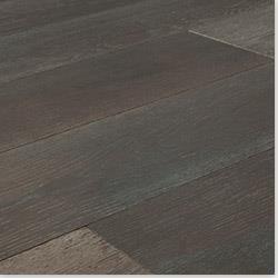 Sku 14340 Vert Phoenix Gray Oak Engineered Hardwood Gray
