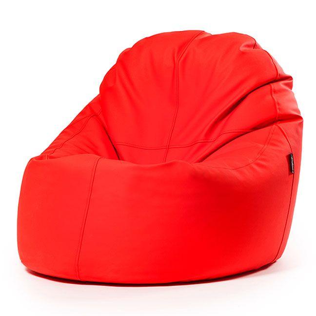 Puf Lounge | Puf, Chaise lounge, Pufs