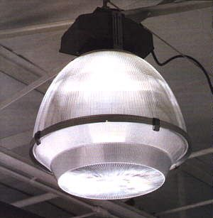 Great Commercial Lighting Fixtures