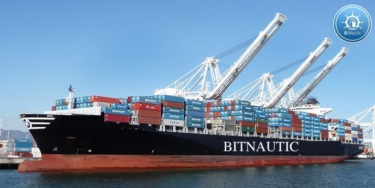How will BitNautic increase Market Opportunities in the