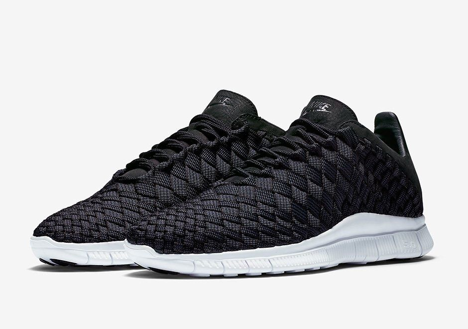 Sneakerando — Nike Free Inneva Wovens 840f439798