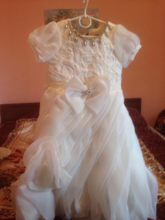 Краснодар купить платье нарядное