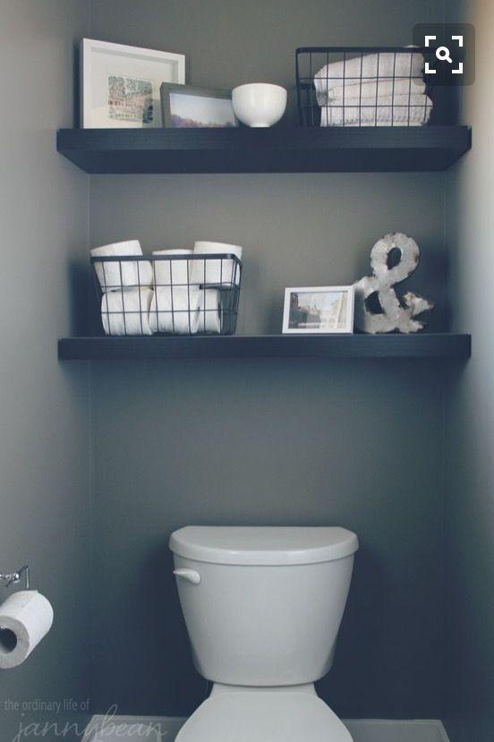 El baño | Home | Pinterest | House, Apartments and Bath