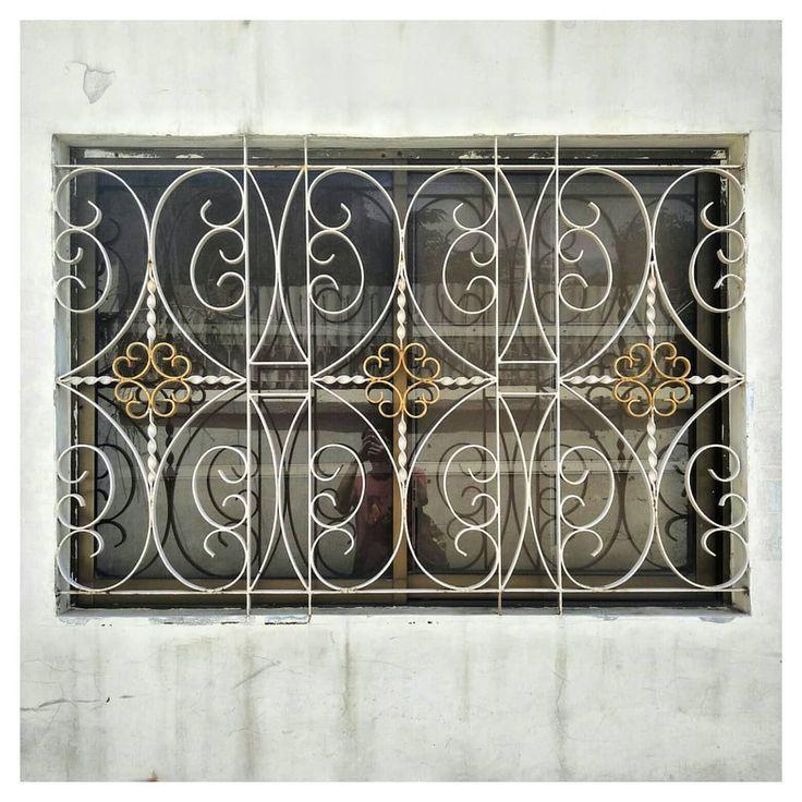 #irondoors#windowgrille#grille#windowsash#windowframes#windo…