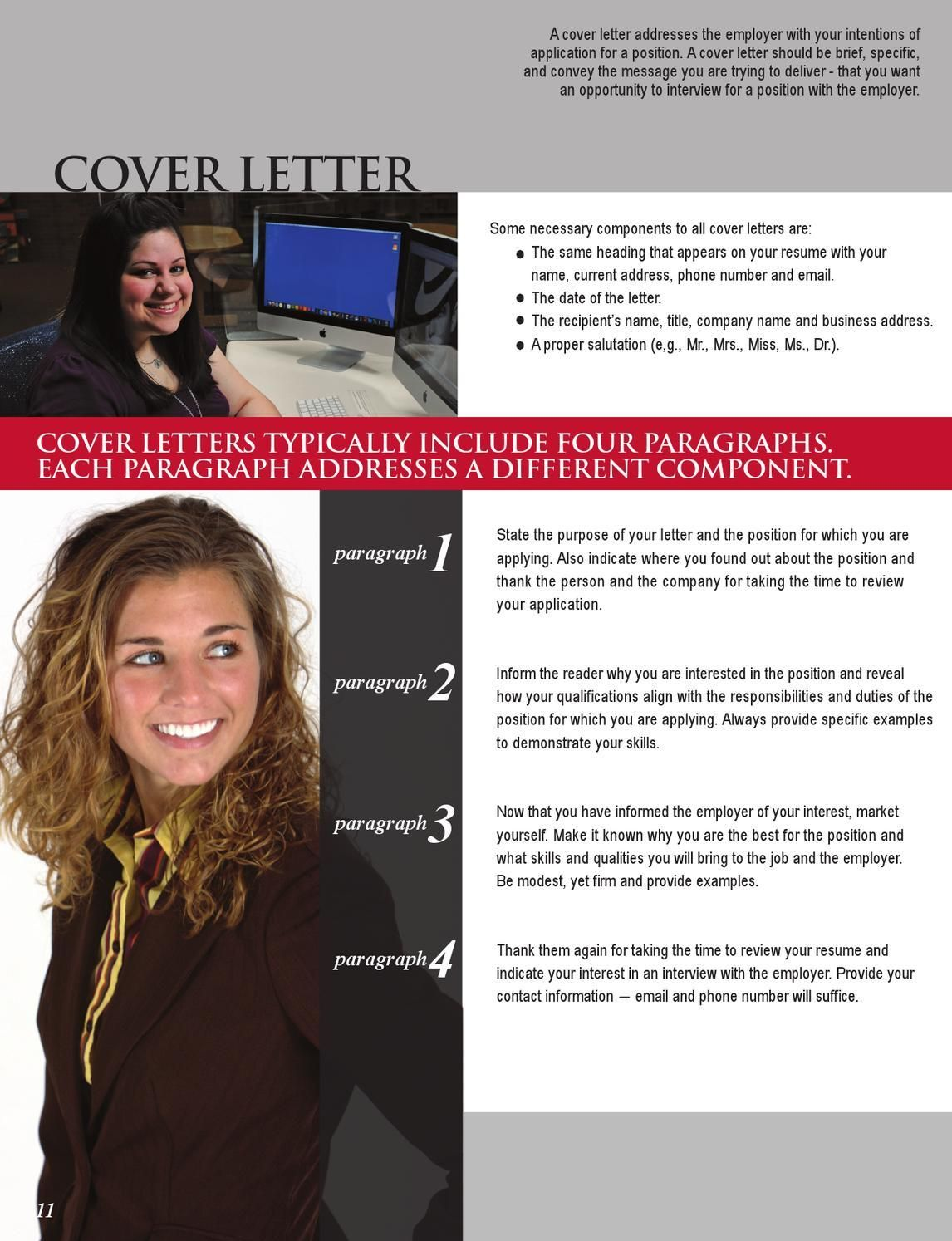 Svsu Career Guide 2013 Interview Coaching Career Interview