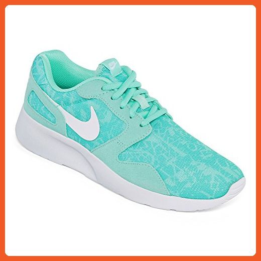 brand new ea8a9 94fdb Nike Kaishi Print Womens Style  705374-310 Size  11 M US - Athletic shoes  for women ( Amazon Partner-Link)