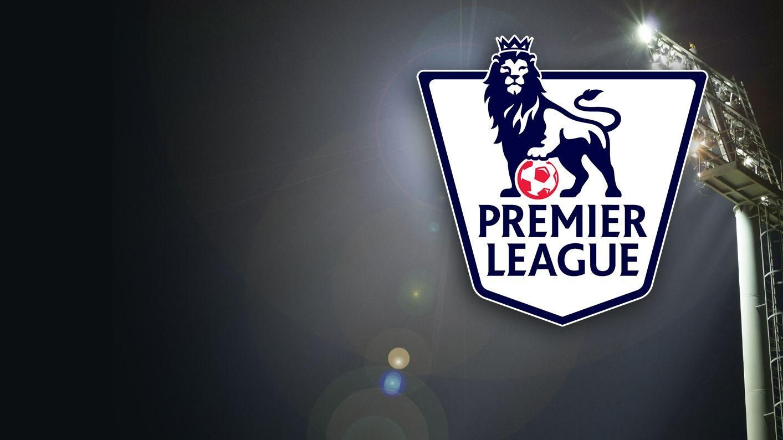 Sports Premier League Football Bbc Sport Hd Wallpaper In 2020 Premier League Premier League Football English Premier League