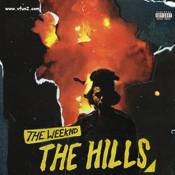 The Hills By Weekend Mp3 Download The Weeknd The Hills Have Eyes Beauty Behind The Madness