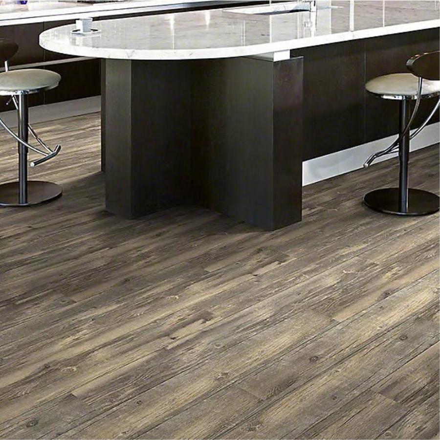 Flooring 1.98/sqft (With images) Luxury vinyl plank