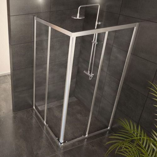 Adema Glass SW8175
