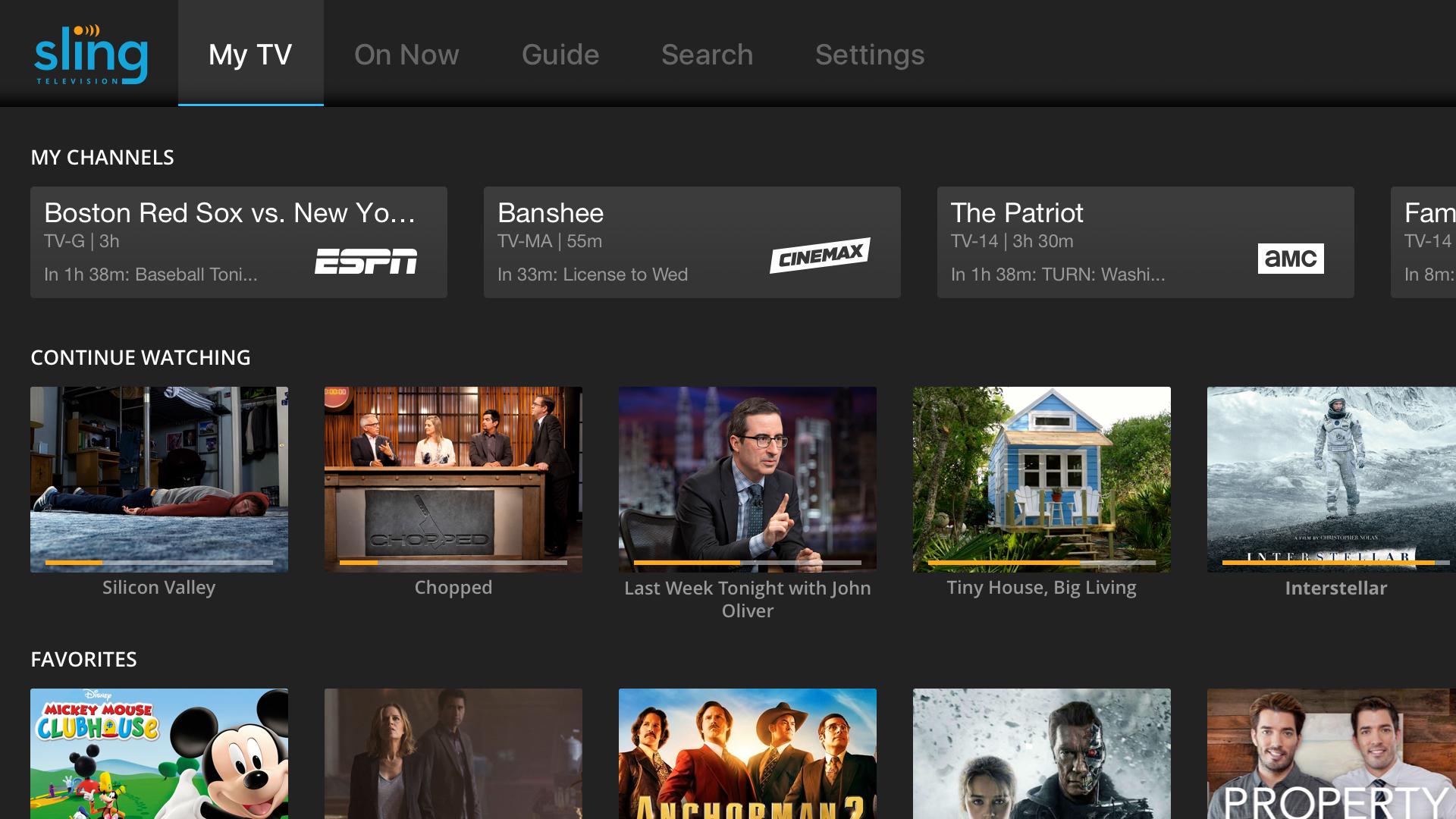 「cnn apple tv」的圖片搜尋結果