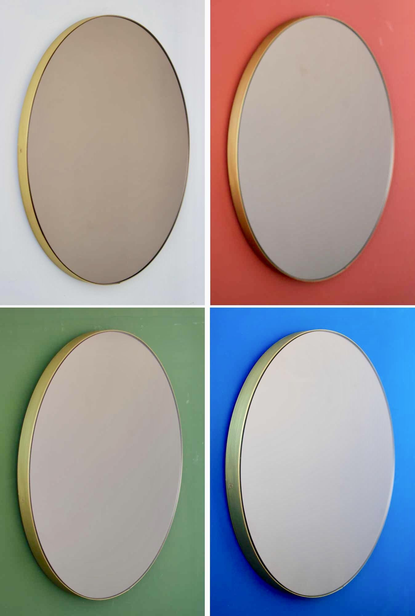Hallway mirror kmart  Pin by Alguacil u Perkoff Ltd on Round Mirrors  Pinterest  Round