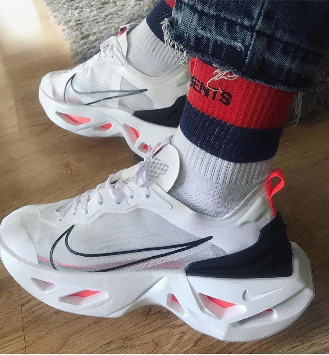 Una oración pedir Inspirar  Nike Zoom X Vista Grind   Sneakers men fashion, Nike zoom, Nike women  outfits