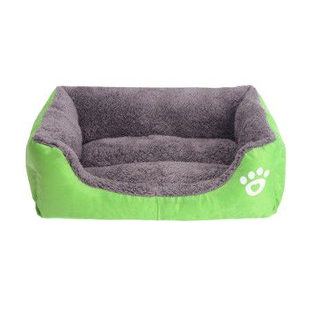 Portable Practical Easy To Use Pet Dog Cat S Box Bed Cushion House