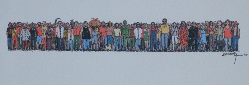 08. População Colorida.jpg