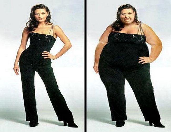 Η τέλεια δίαιτα : Για να χάσουμε τα περιττά κιλά άνετα και κυρίως χωρίς να πεινάσουμε.